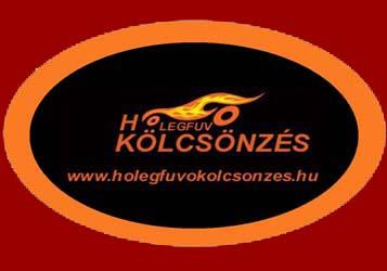 1200,- Ft/nap HŐLÉGFÚVÓ KÖLCSÖNZÉS! www.holegfuvokolcsonzes.hu